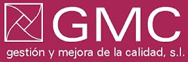 GMC Gestion Mejora Calidad